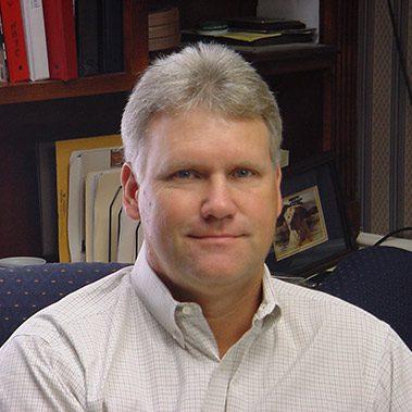 Jim Gill